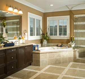 Paradise home remodeling